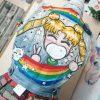 vesta pictata sailor moon denim